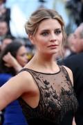 Mischa Barton -                 'Loving' Premiere 2016 Cannes Film Festival.