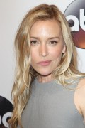 Piper Perabo -                 ABC Network Upfront Presentation New York May 17th 2016.