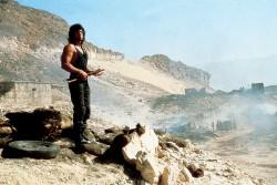 Рэмбо 3 / Rambo 3 (Сильвестр Сталлоне, 1988) 148c7d484612395