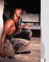 Рэмбо 3 / Rambo 3 (Сильвестр Сталлоне, 1988) 5edae4484612350