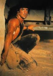 Рэмбо 3 / Rambo 3 (Сильвестр Сталлоне, 1988) 48cb51484737695