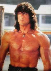 Рэмбо 3 / Rambo 3 (Сильвестр Сталлоне, 1988) 626532484731296