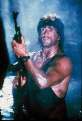 Рэмбо 3 / Rambo 3 (Сильвестр Сталлоне, 1988) F978fe484737562
