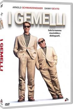I gemelli (1988) DVD5 Copia 1:1 ITA-MULTI