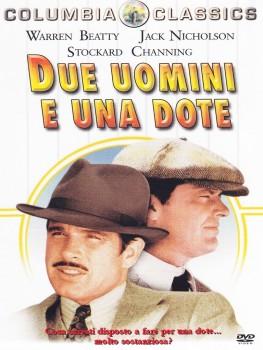 Due uomini e una dote (1975) DVD5 Copia 1:1 ITA-MULTI