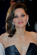 Marion Cotillard - 'It's Only The End Of The World' Premiere at 2016 Cannes Film Festival 5/19/16