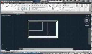 Супер Проектировщик в AutoCAD. Видеокурс (2015)