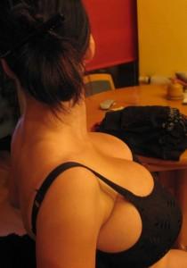 http://thumbnails116.imagebam.com/48483/b1a099484821787.jpg