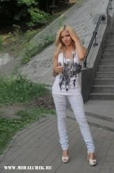 http://thumbnails116.imagebam.com/48485/ff1951484841647.jpg