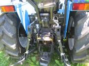Traktori Landini opća tema 1143c0485030589