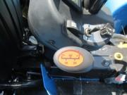 Traktori Landini opća tema 4c0823485032474