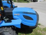 Traktori Landini opća tema 4dadf2485033620