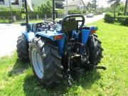 Traktori Landini opća tema 744e98485031404