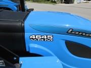 Traktori Landini opća tema 90bcd6485033381