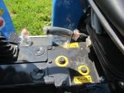 Traktori Landini opća tema Fe7d5e485032333