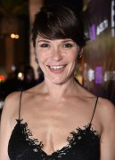 Katie Aselton -              P.S. Arts The Party Los Angeles May 20th 2016.
