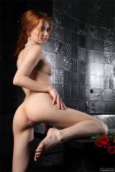 http://thumbnails116.imagebam.com/48522/00f8ac485212964.jpg