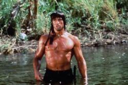 Рэмбо: Первая кровь 2 / Rambo: First Blood Part II (Сильвестр Сталлоне, 1985)  - Страница 2 D683ac485255299