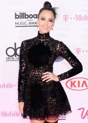 Jessica Alba - 2016 Billboard Music Awards in Las Vegas 5/22/16