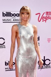Ciara - 2016 Billboard Music Awards in Las Vegas (5/22/16)