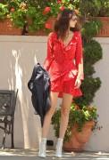 http://thumbnails116.imagebam.com/48537/426884485360478.jpg