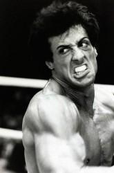 Рокки 3 / Rocky III (Сильвестр Сталлоне, 1982) - Страница 2 629334485360468