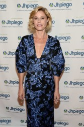 "Julie Bowen - Jhpiego's ""Laughter Is The Best Medicine"" 5/23/16"