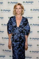 "Julie Bowen - Jhpiego's ""Laughter Is The Best Medicine"" 5/23/16"