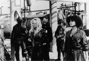 Не называй меня Малышкой / Barb Wire (Памела Андерсон, 1996)  2e98db485633068