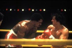 Рокки 2 / Rocky II (Сильвестр Сталлоне, 1979) Dcf900485653427
