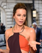 Kate Beckinsale -        ''Love & Friendship'' Premiere London May 24th 2016.