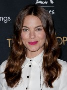 Michelle Monaghan -         ''The Path'' Screening and Q&A Sherman Oaks May 23rd 2016.