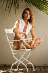 http://thumbnails116.imagebam.com/48587/037181485864933.jpg