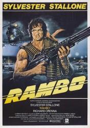 Рэмбо: Первая кровь 2 / Rambo: First Blood Part II (Сильвестр Сталлоне, 1985)  - Страница 2 0f366d485869131