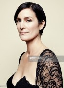 Carrie-Anne Moss - portrait at the 75th Annual Peabody Awards Ceremony 21.5.2016 13mq (tagged)