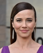 "Linda Cardellini -           ""Bloodline'' Premiere Los Angeles May 24th 2016."