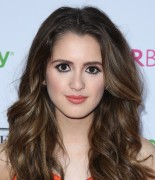 Laura Marano -                Tiger Beat Magazine Launch Party Los Angeles May 24th 2016.