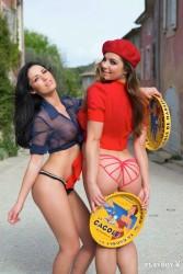 http://thumbnails116.imagebam.com/48606/32fd70486052193.jpg