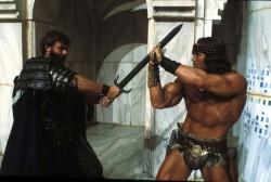 Конан Разрушитель / Conan the Destroyer (Арнольд Шварцнеггер, 1984) 1ff1ea486070481
