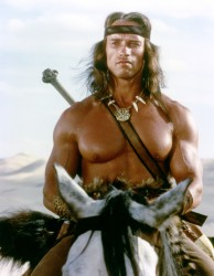 Конан Разрушитель / Conan the Destroyer (Арнольд Шварцнеггер, 1984) 661c4a486070405
