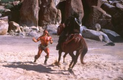 Конан Разрушитель / Conan the Destroyer (Арнольд Шварцнеггер, 1984) B7addb486070448
