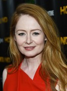 "Miranda Otto -           Emmy For Your Consideration Event For ""Homeland"" Los Angeles May 25th 2016."