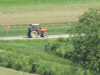 Tema za sve Zetor traktore 8eac4d486149308