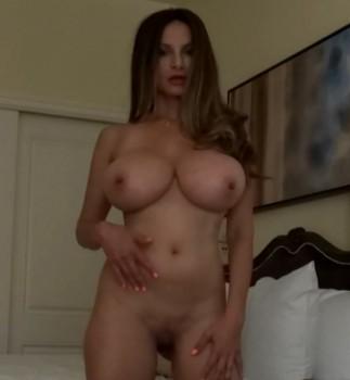 petra verkaik - free porn & adult videos forum