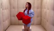 Ariana Grande | Victorious S01E15