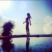 http://thumbnails116.imagebam.com/48624/8f0871486234457.jpg
