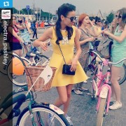 http://thumbnails116.imagebam.com/48624/9199af486234396.jpg