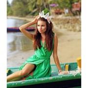 http://thumbnails116.imagebam.com/48624/abab26486234865.jpg