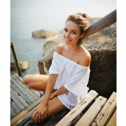http://thumbnails116.imagebam.com/48624/d3e0b1486234789.jpg