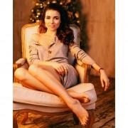 http://thumbnails116.imagebam.com/48625/781211486242602.jpg